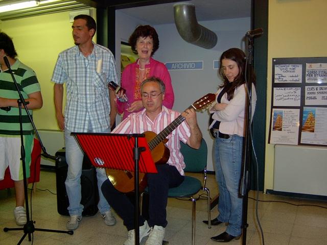 singing_ital-maroc-albanes-calabrese.jpg